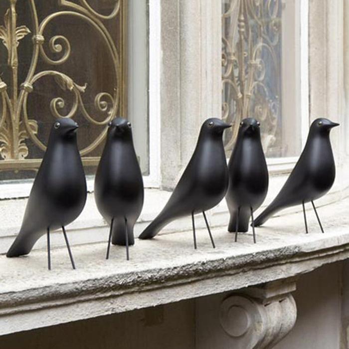 eames-birds_grande