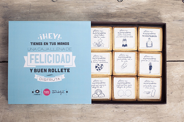 galletas_mrwonderful-148