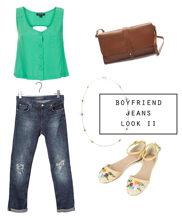 boyfrien jeans 2