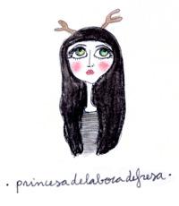 princesadelabocadefresa