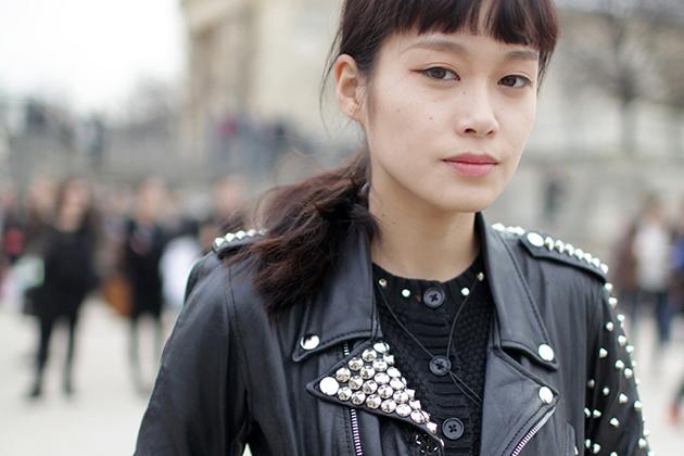 street_style_en_primavera_en_paris_989819336_1200x800 - copia