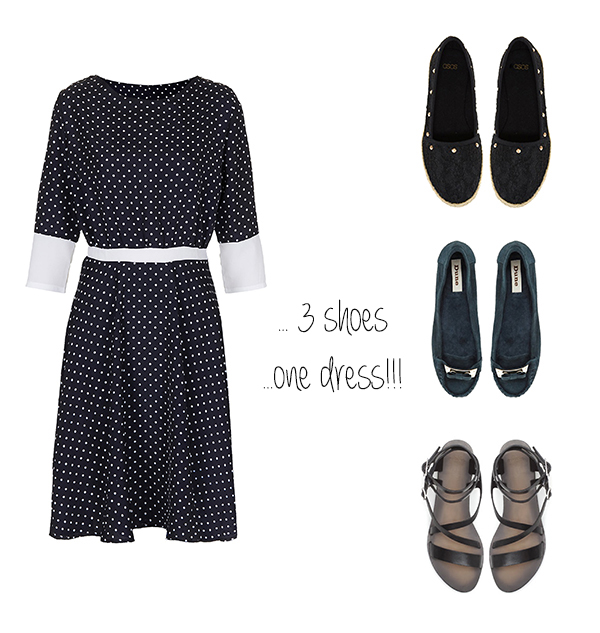 look shoes 2