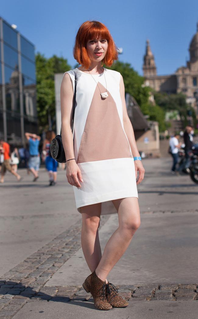 14062013-sonar1.dress_