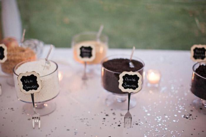 1460-02_catering-de-boda-jpg