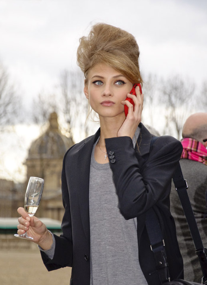 Anna-Selezneva-top-model-at-Paris-fashion-week-Louis-Vuitton-2008-DSC_0196