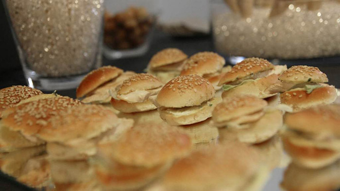 catering_esther_conde