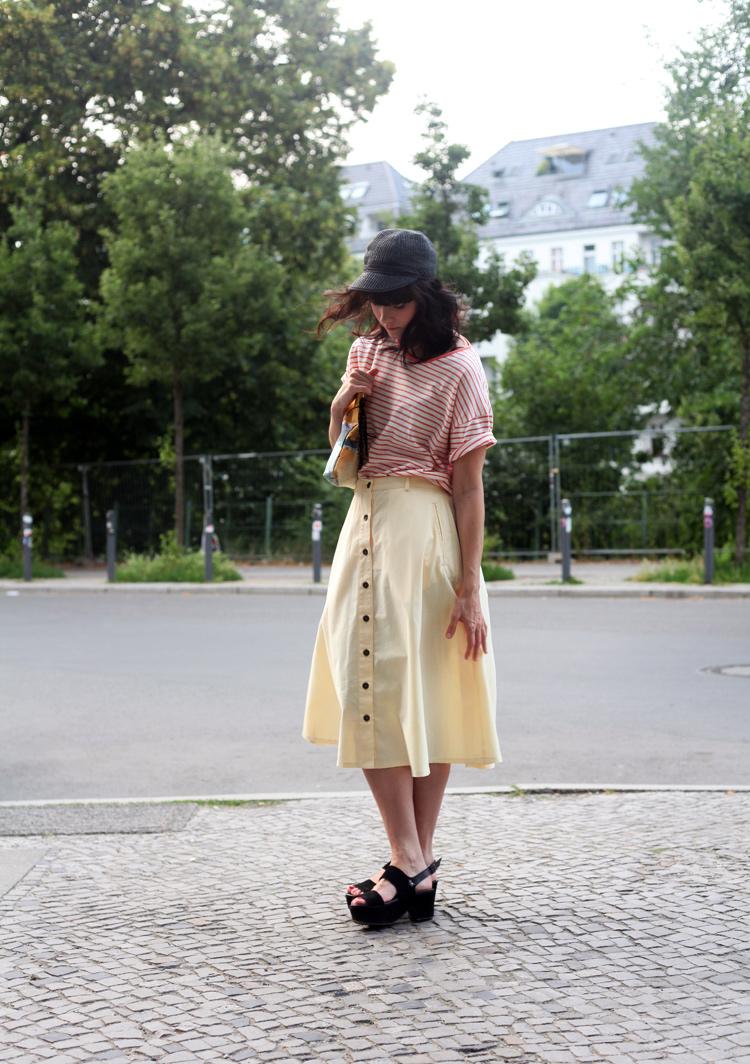 falda-vintage-rayas-checosa02