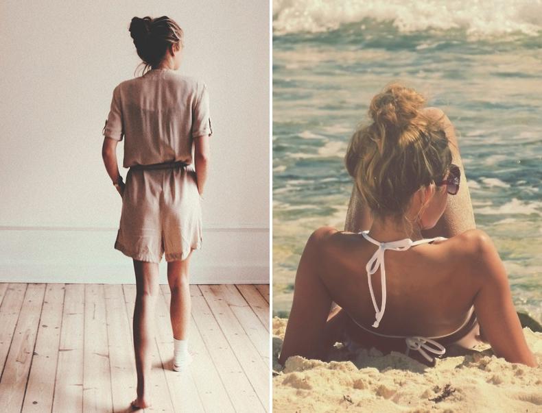 Inspiration-Beauty-Buns-TopKnot-Messy_Bun-Low_Bun-15