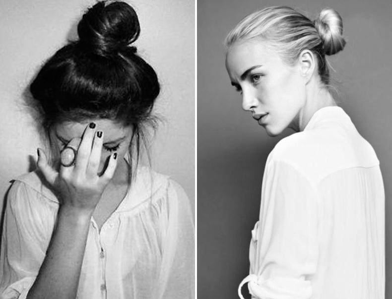 Inspiration-Beauty-Buns-TopKnot-Messy_Bun-Low_Bun-22