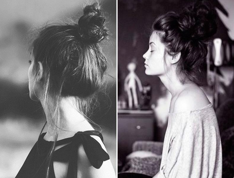 Inspiration-Beauty-Buns-TopKnot-Messy_Bun-Low_Bun-25