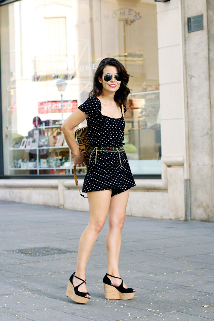 jumpsuit-streetstyle-outfit-blog-moda-12