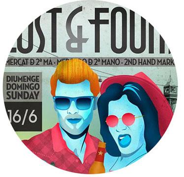 Lost-and-Found-16-de-junio
