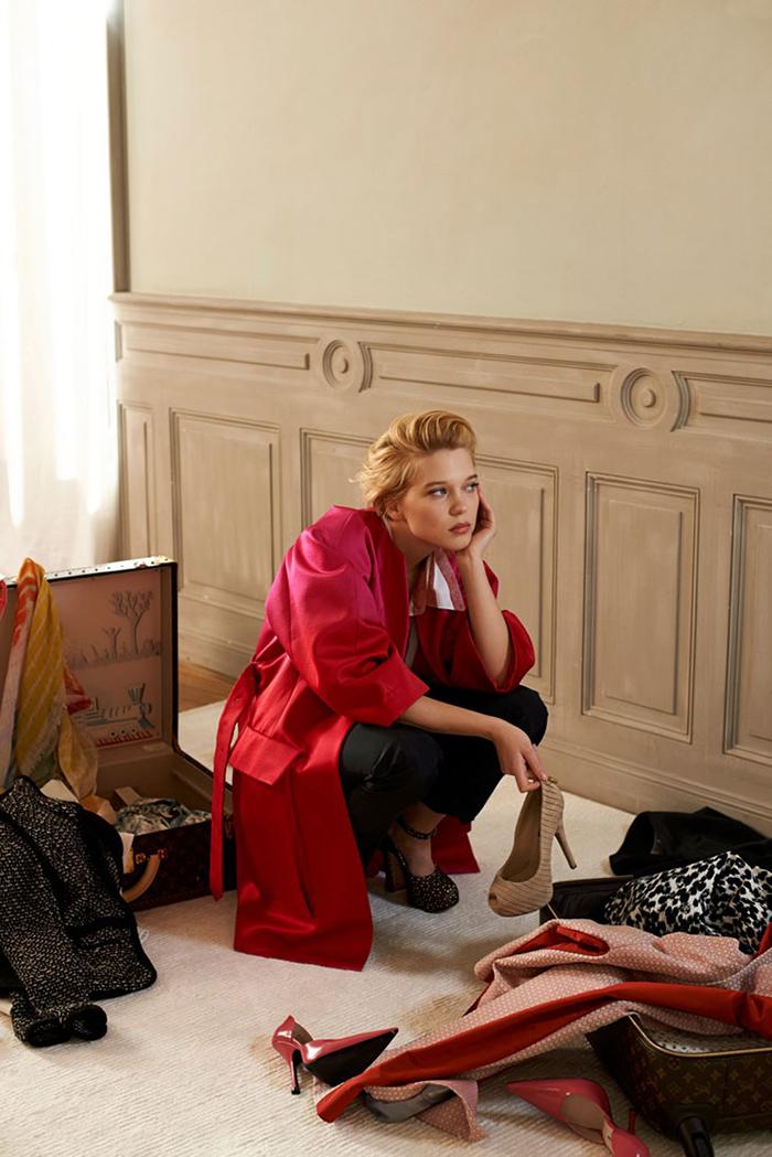 Lea-Seydoux-by-Eric-Guillemain-Elle-Korea-05