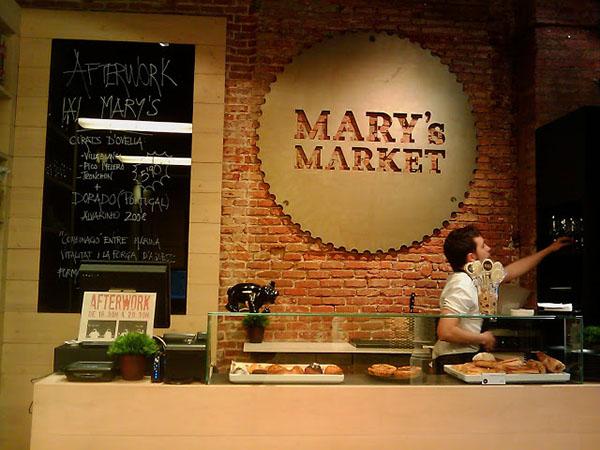 marys-market-barcelona