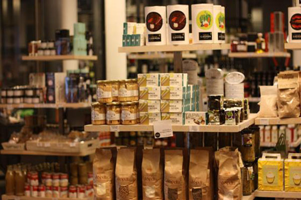marys-market-el-paraiso-quesos-L-YBwMvB
