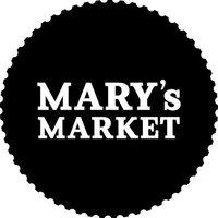 mary'smarket