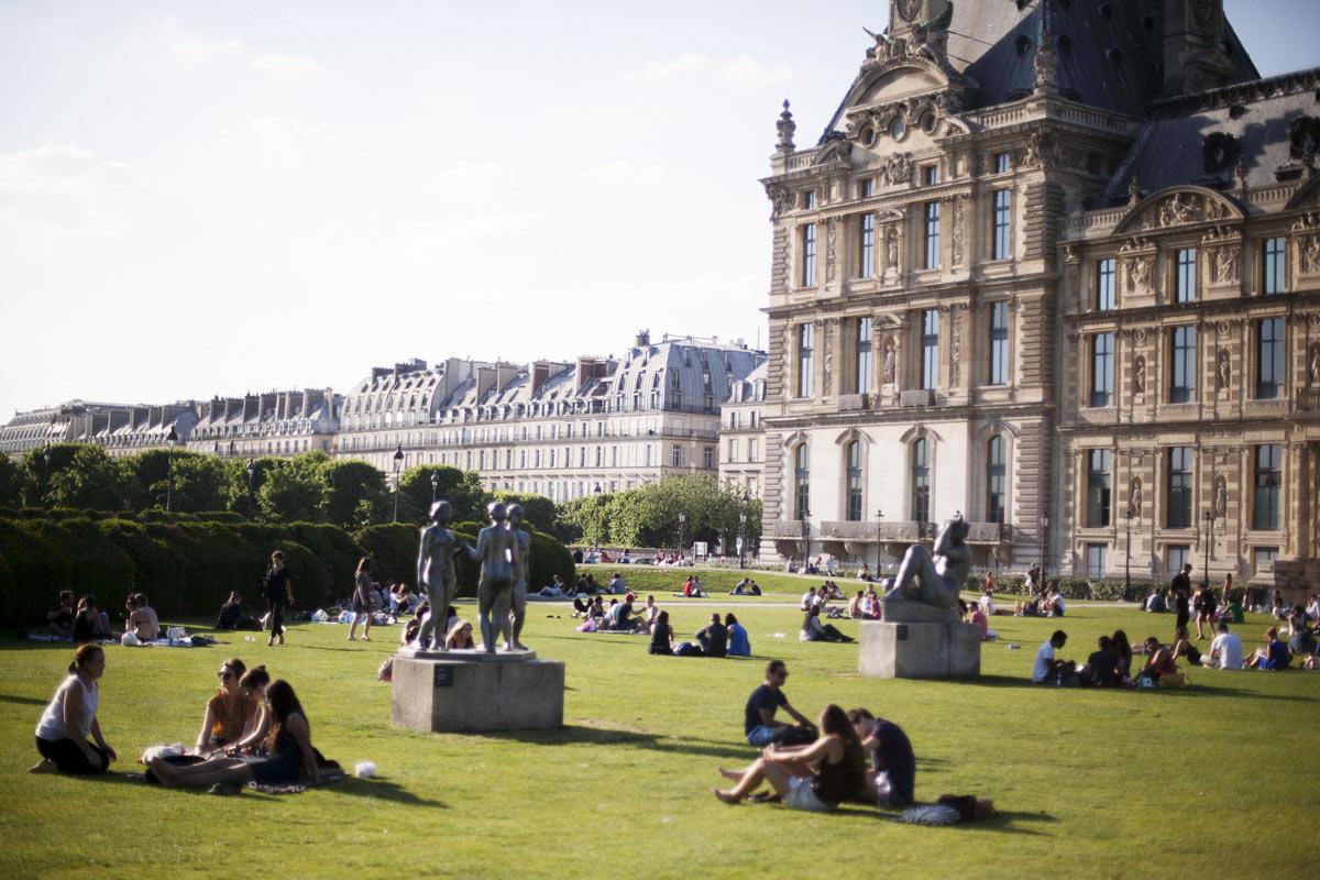 street_style_de_verano_en_paris_455982028_1200x