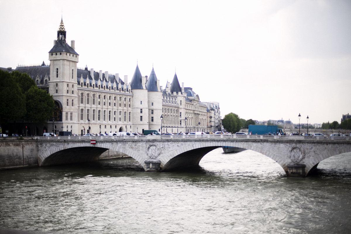street_style_de_verano_en_paris_920094146_1200x