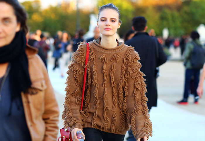 tilda-lindstam-fuzzy-sweater