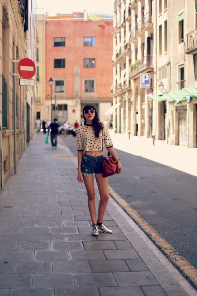barcelonagold19