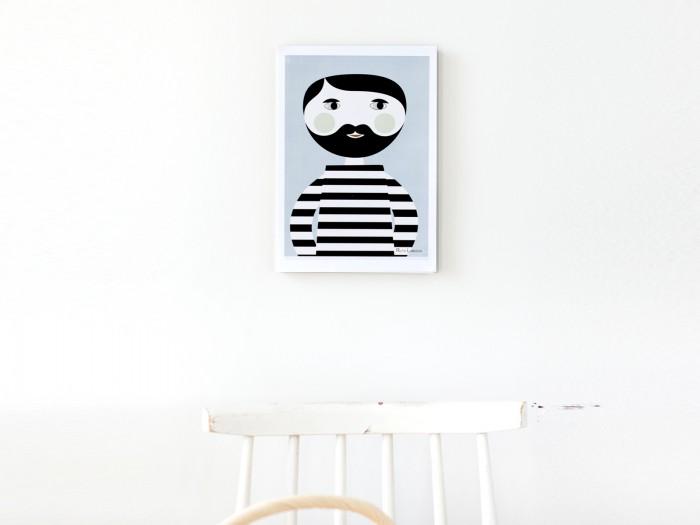 bearded_man_nama_2-e1346843472493