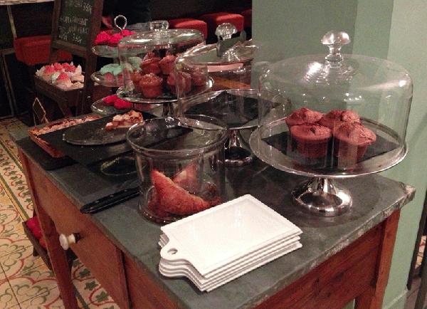 dulces-restaurante-la-delizia-barcelona.