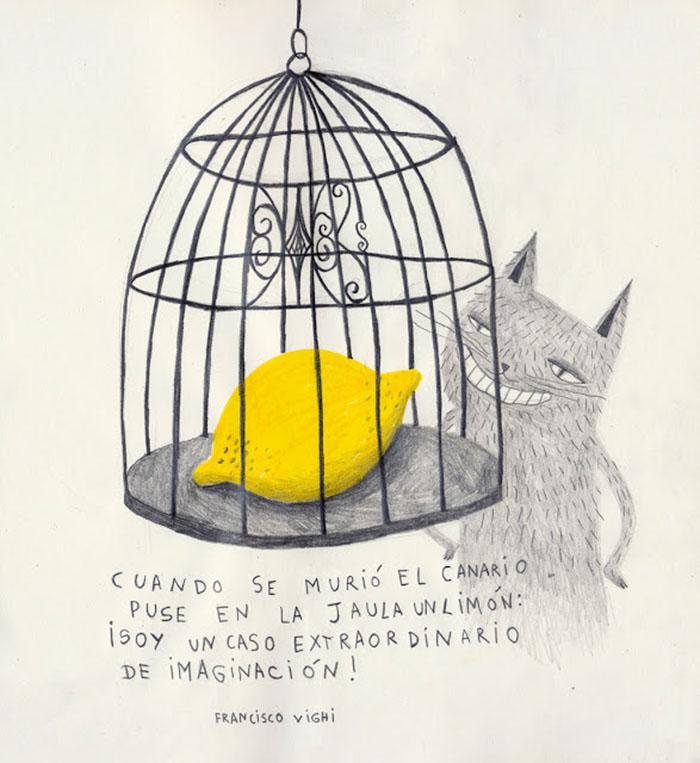 poema150