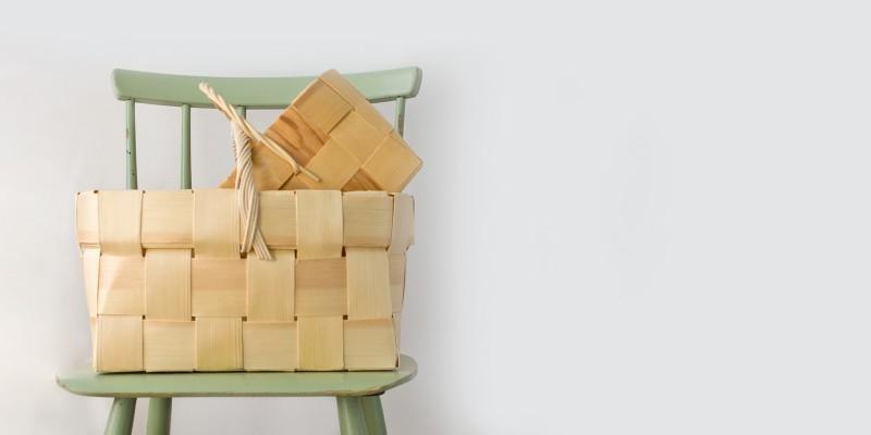 wooden_baskets_main_nama-800x400