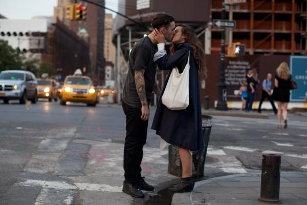 kiss_0885web-600x400
