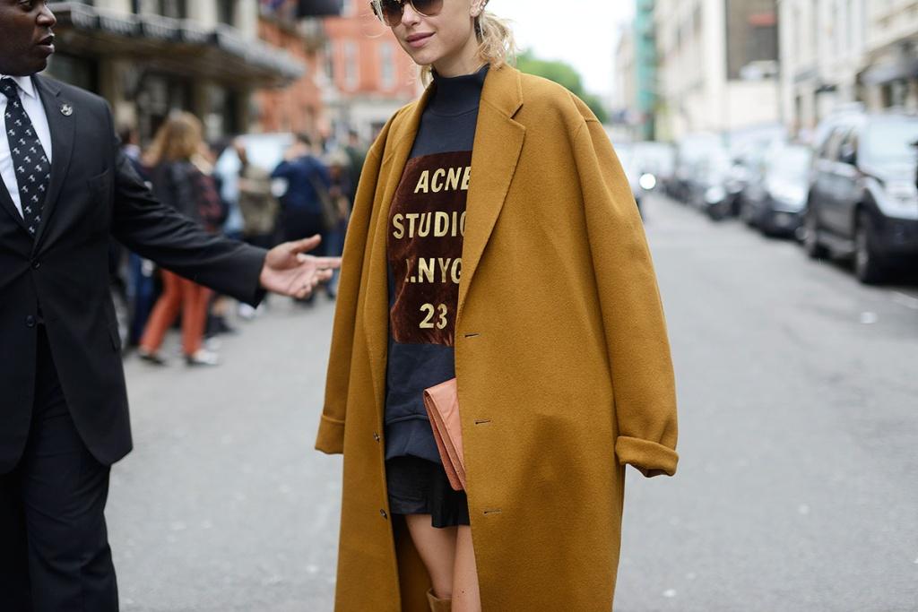 street_style_de_la_semana_de_la_moda_de_londres_septiembre_2013_132721075_1200x
