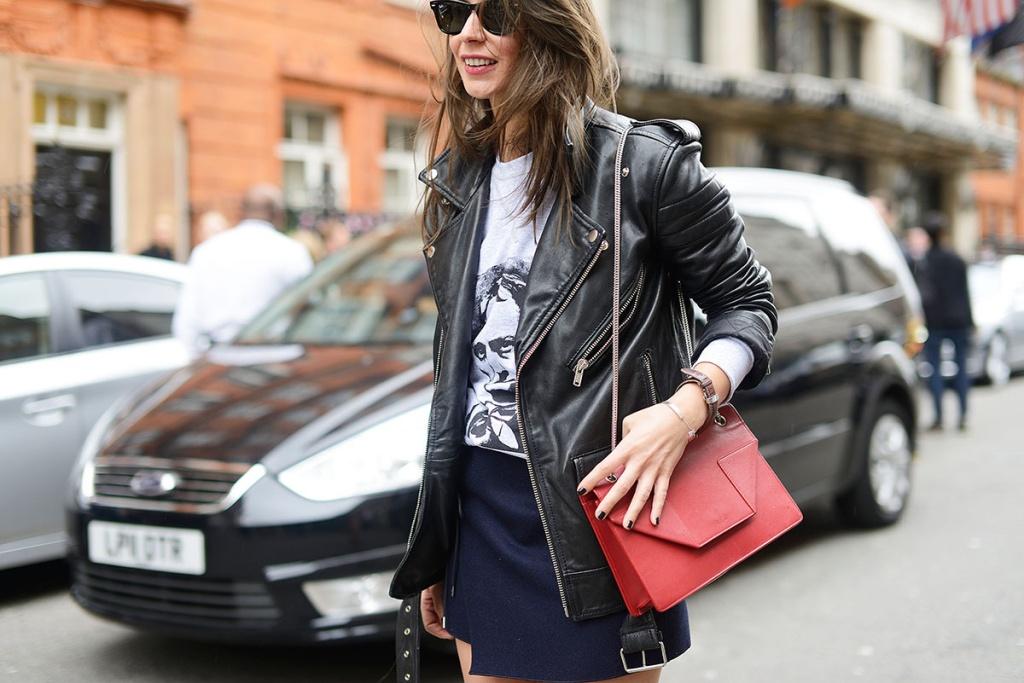 street_style_de_la_semana_de_la_moda_de_londres_septiembre_2013_558685102_1200x
