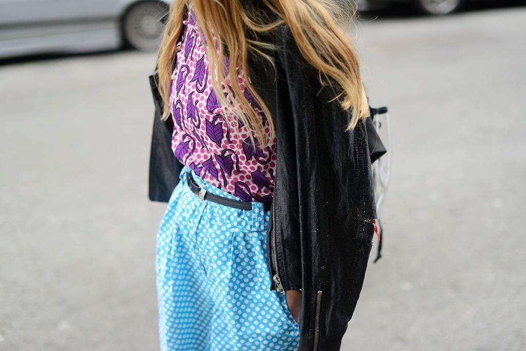 street_style_de_la_semana_de_la_moda_de_londres_septiembre_2013_997986701_1200x