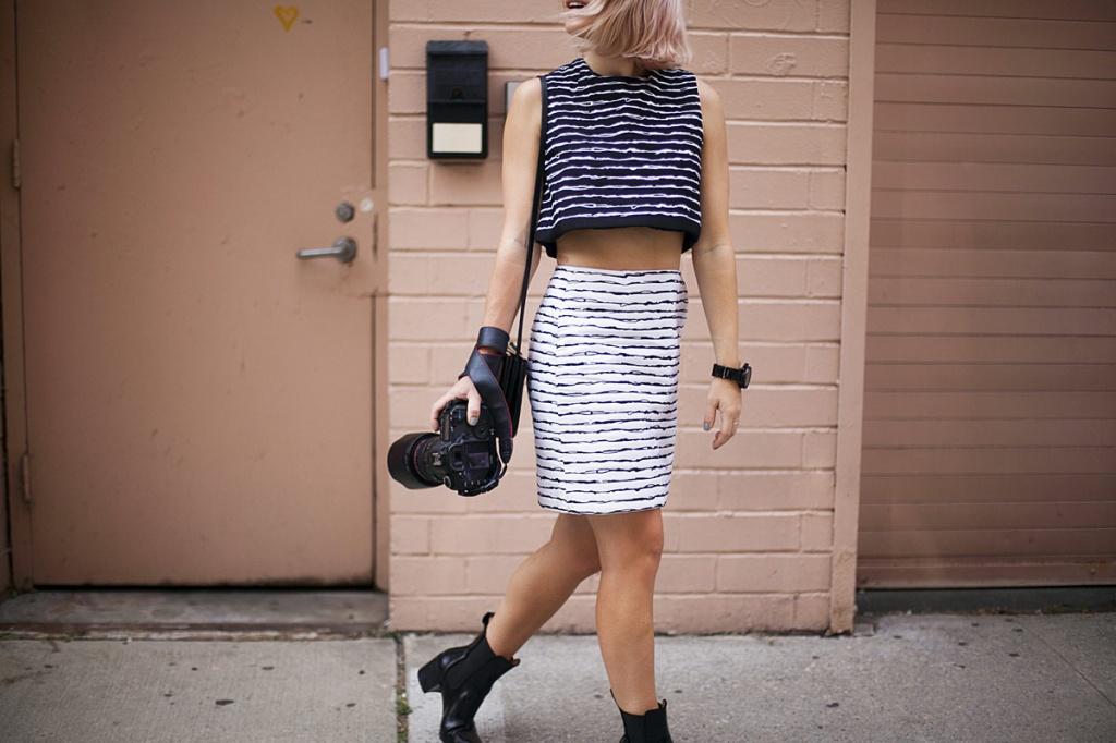 street_style_de_la_semana_de_la_moda_de_nueva_york_septiembre_2013_150395031_1200x