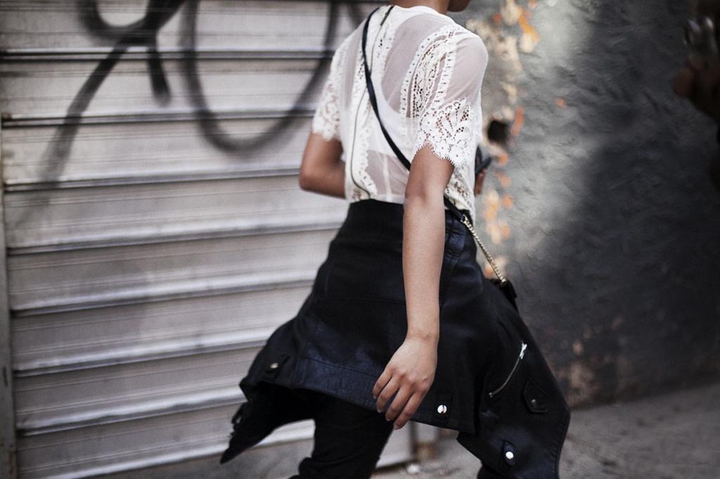 street_style_de_la_semana_de_la_moda_de_nueva_york_septiembre_2013_218755788_1200x