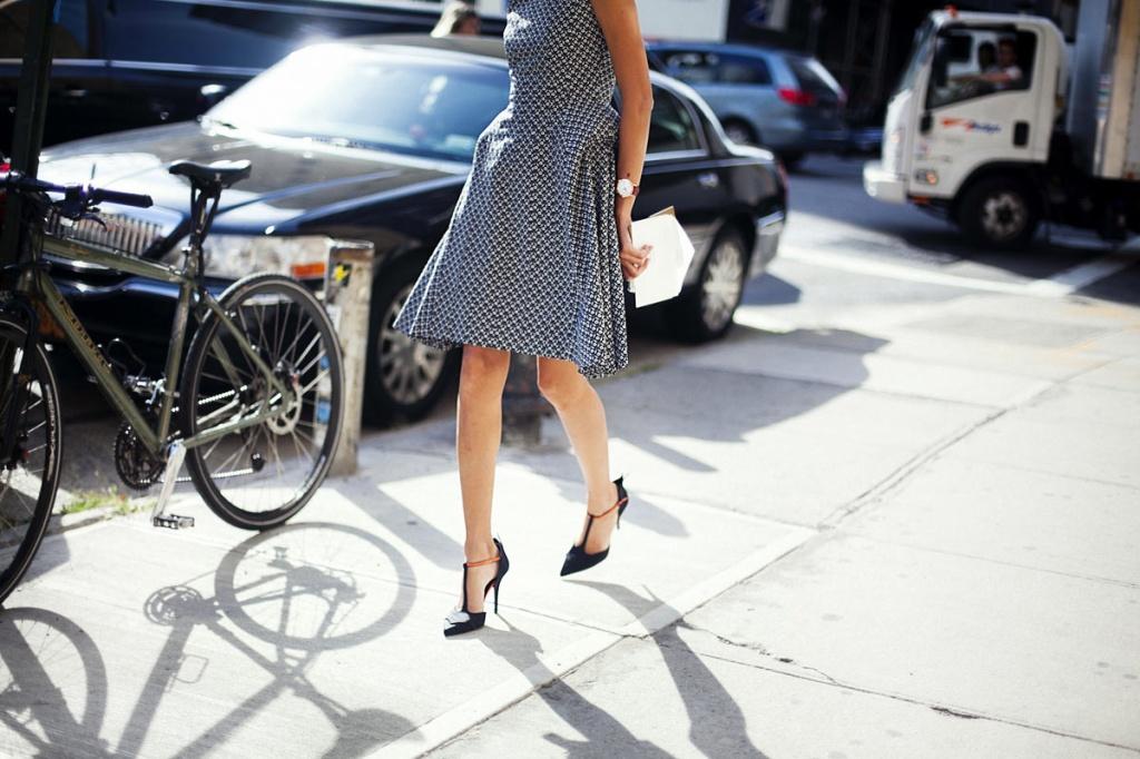 street_style_de_la_semana_de_la_moda_de_nueva_york_septiembre_2013_224730414_1200x