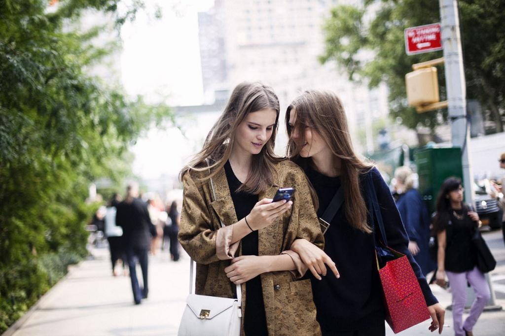 street_style_de_la_semana_de_la_moda_de_nueva_york_septiembre_2013_264388813_1200x