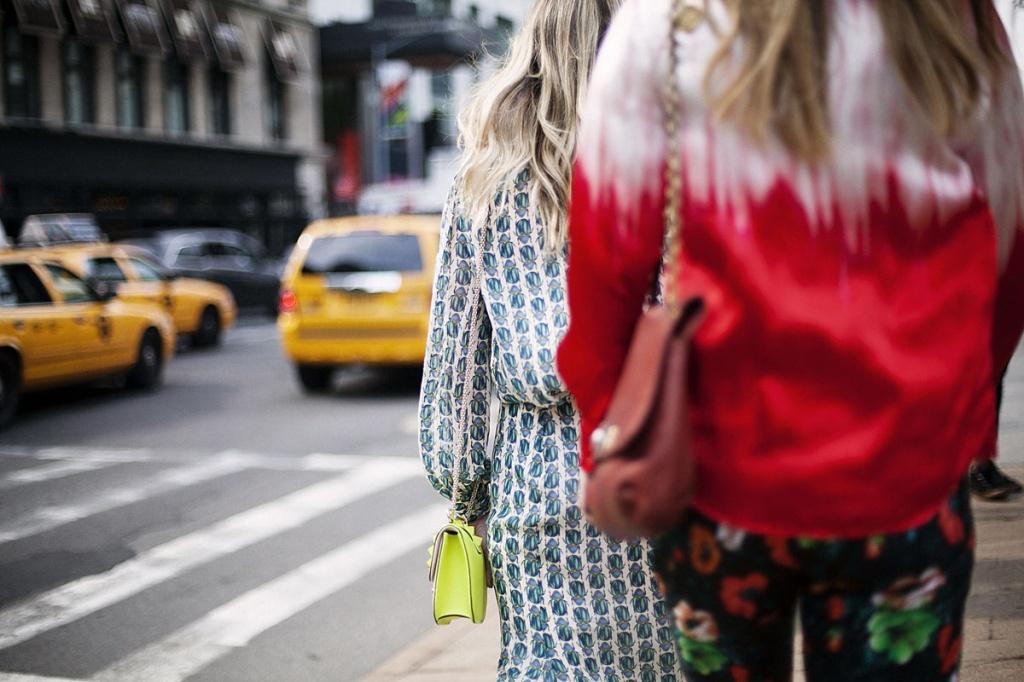 street_style_de_la_semana_de_la_moda_de_nueva_york_septiembre_2013_498200381_1200x