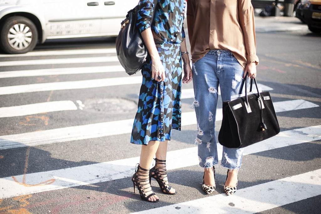street_style_de_la_semana_de_la_moda_de_nueva_york_septiembre_2013_524910392_1200x
