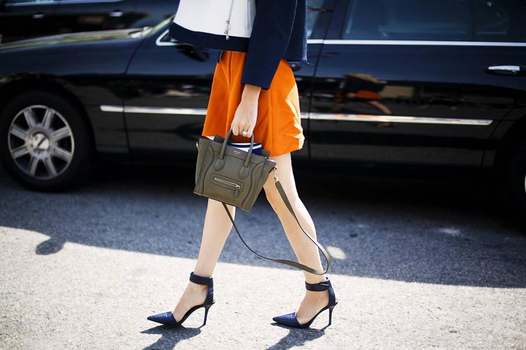 street_style_de_la_semana_de_la_moda_de_nueva_york_septiembre_2013_675582241_1200x