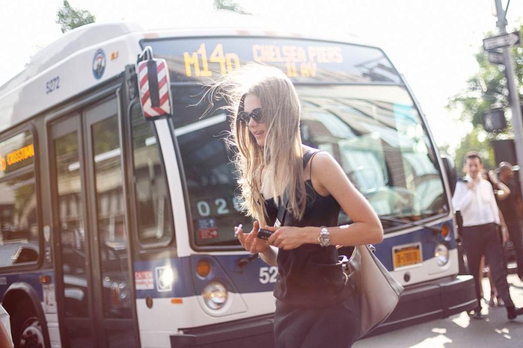 street_style_de_la_semana_de_la_moda_de_nueva_york_septiembre_2013_695226262_1200x