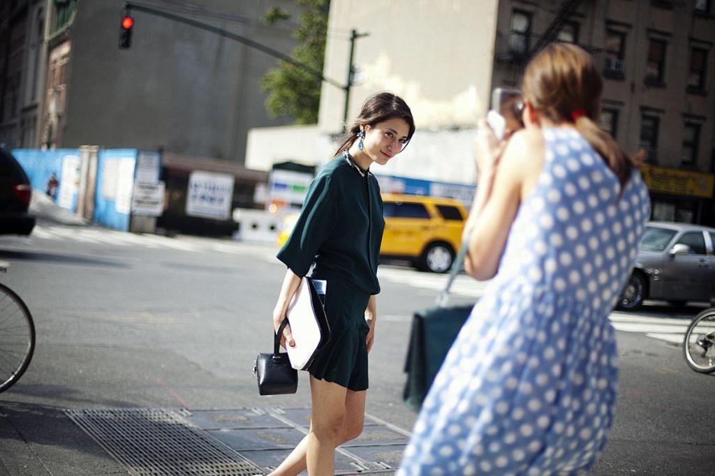 street_style_de_la_semana_de_la_moda_de_nueva_york_septiembre_2013_850168791_1200x