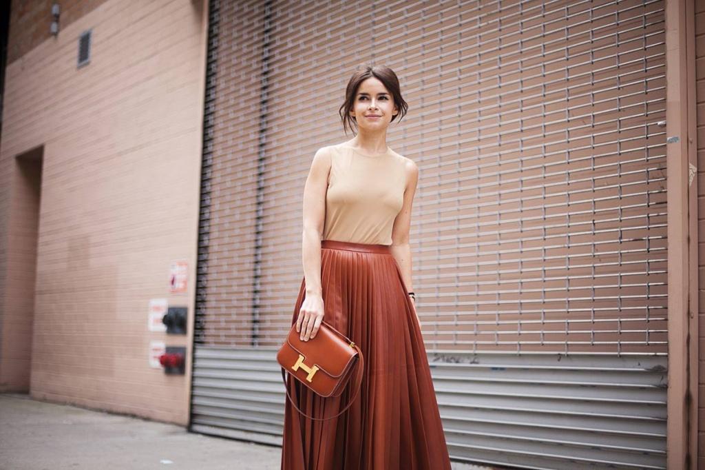 street_style_de_la_semana_de_la_moda_de_nueva_york_septiembre_2013_944243393_1200x