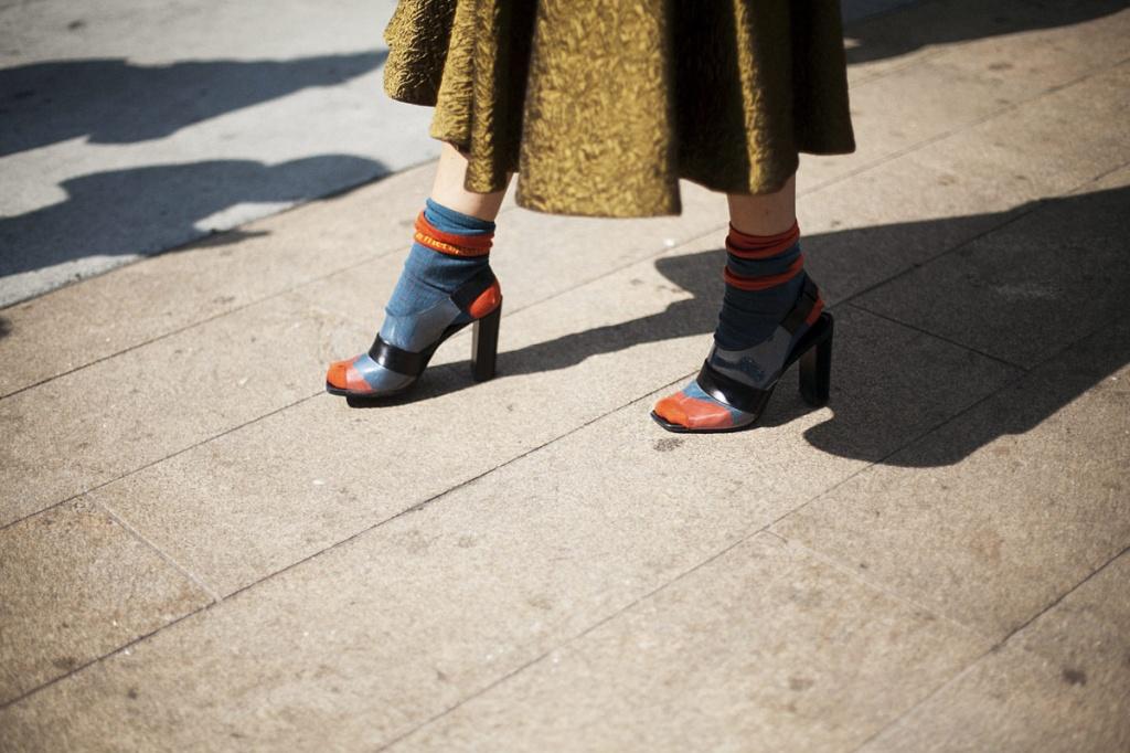 street_style_de_la_semana_de_la_moda_de_nueva_york_septiembre_2013_982764669_1200x