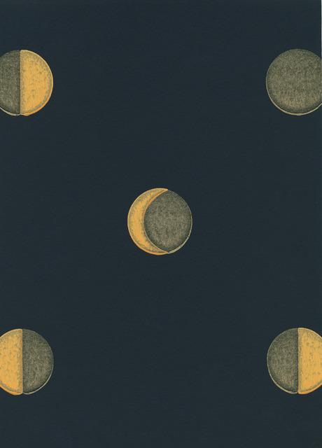 Bartsch-Lune-Encre-Zoom