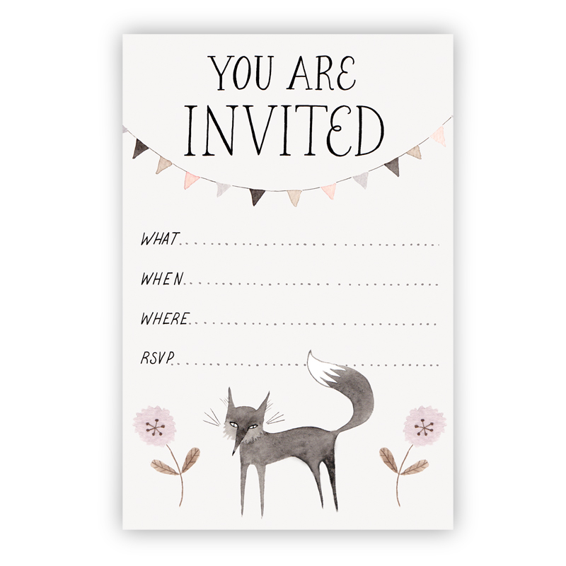 black-fox-invite1