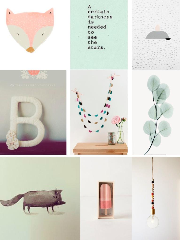collage pinterest 1