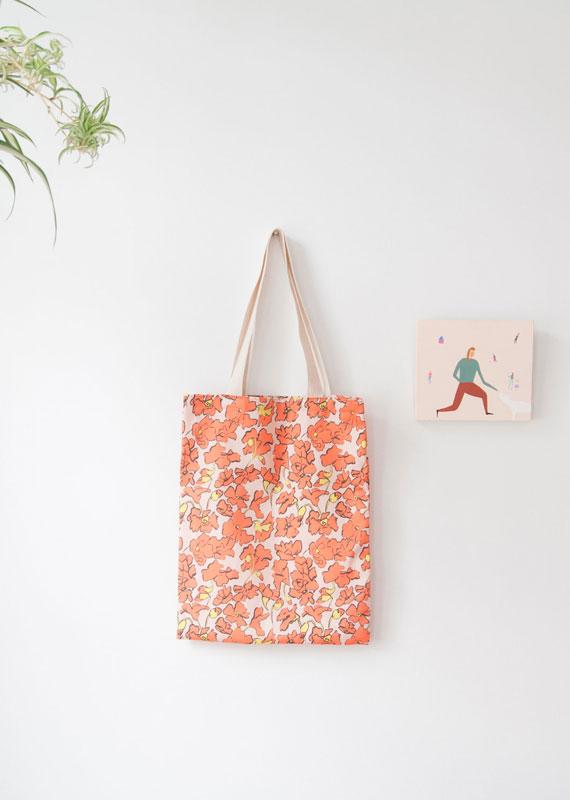 featuredshop_leahgoren_illustrations_handmade_accessories_scarves_dresses_watercolor_014