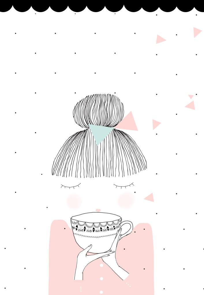 Madame-Tea