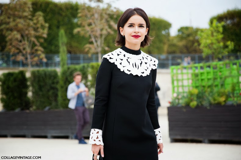 Paris_Fashion_Week-PFW-Street_Style-Collage_Vintage-Miroslava_Duma-Valentino_Dress-6