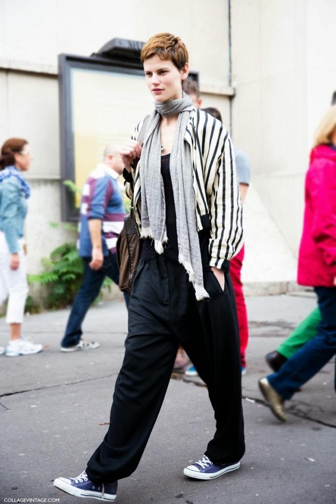 Paris_Fashion_Week-PFW-Street_Style-Collage_Vintage-Model-2
